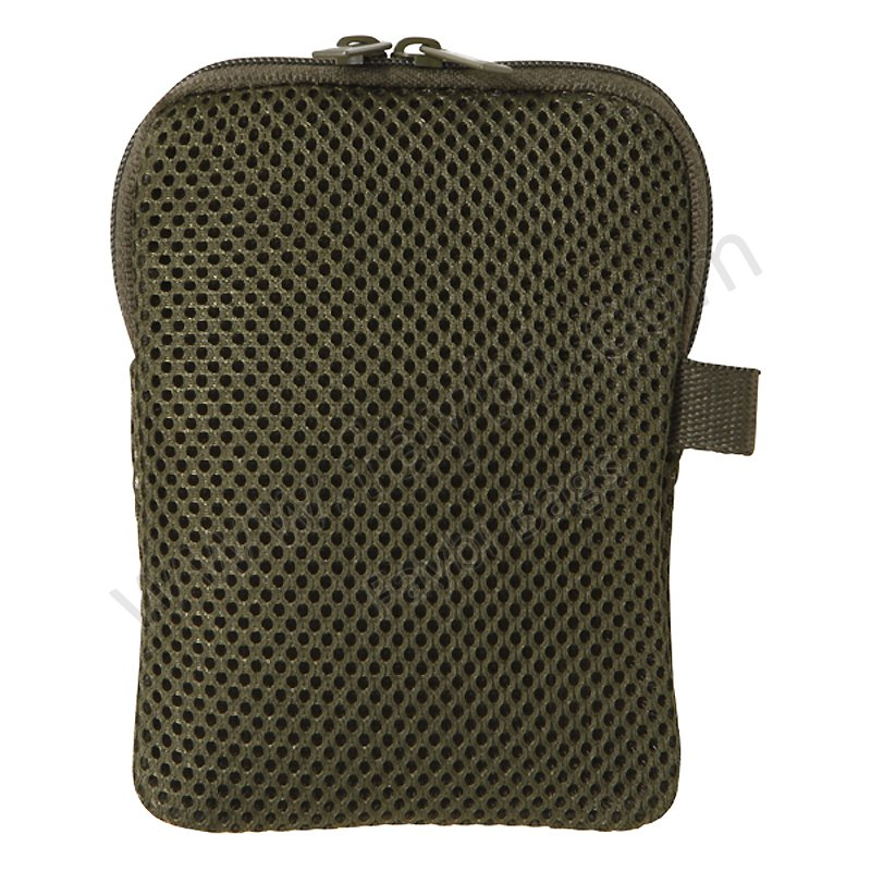Mesh Padded Case Faybi Bags Co Limited