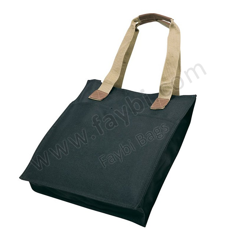 Polyester Tote Bags Faybi Bags Co Limited