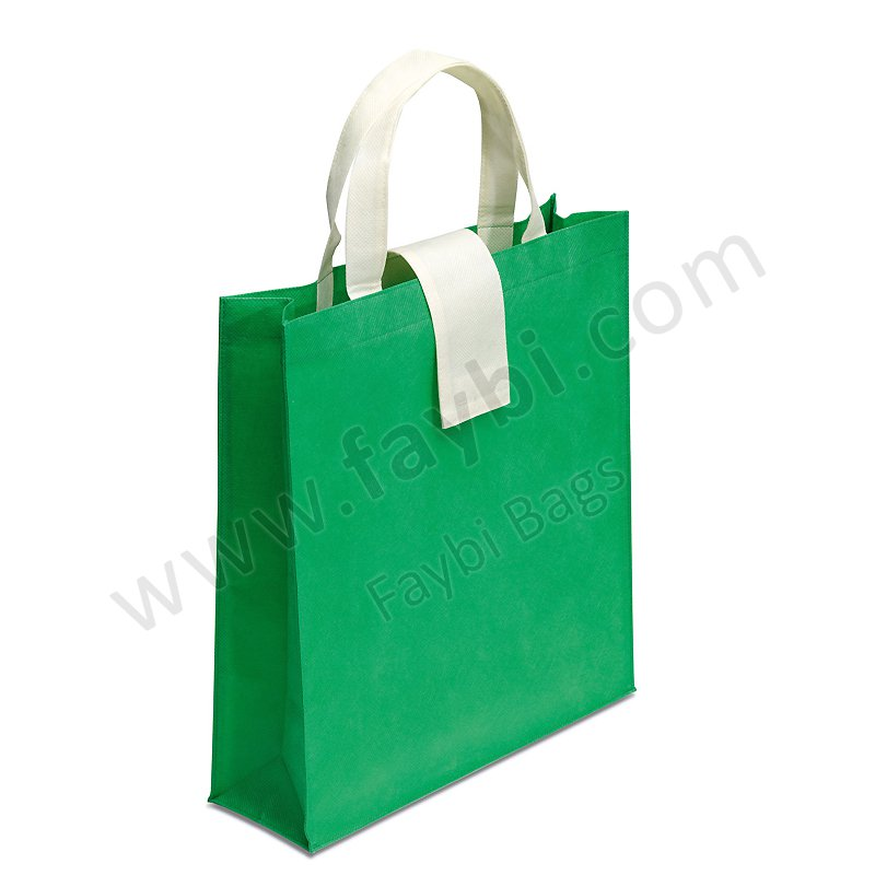 foldable bags,foldable shopper bags,foldable shopping bags,foldable tote   bags,gift shopping bags,zippered totes,carry on bag,Reusable bag,Cotton   shopper bag,Tote with Side Gusset,promotional tote bag,environment-  friendly bag,Carrier Bags,Recycled Bags,Market shopper,Folding bags,Fold   Away Shopping Bag,Foldable Shopping Bag,Folding Non Woven Tote Bag,large   folding non woven tote bag,recycled laminated mini tote bag,mini tote   bag,non-woven stripe tote bag,Digitally printed eco-froendly Tote   bags,Boutique bag