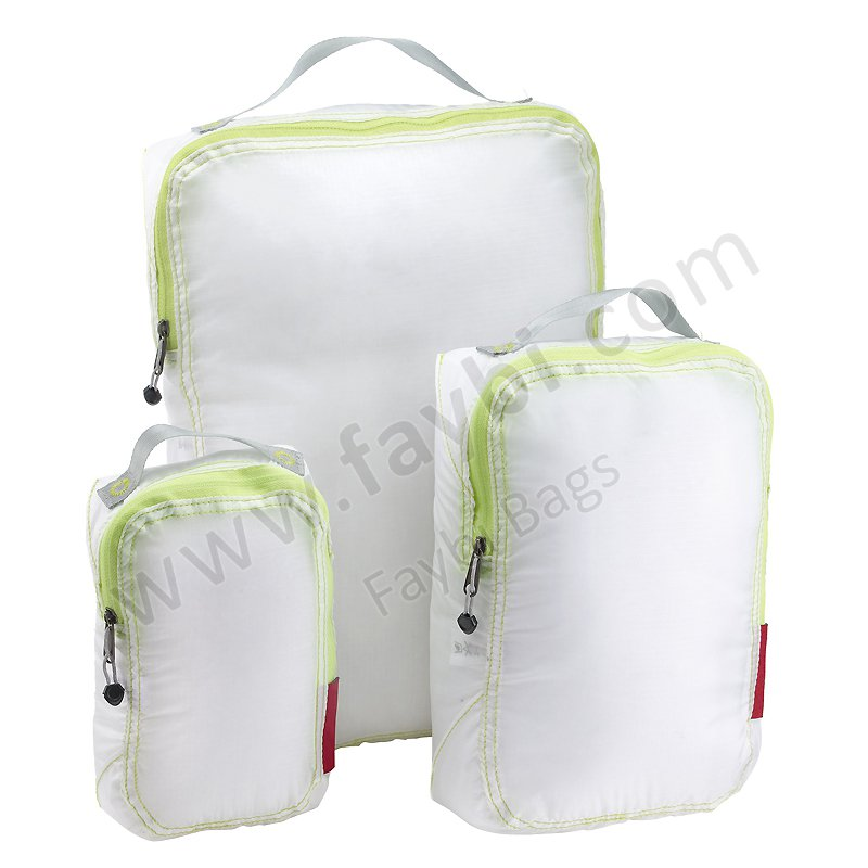 travel accessories,day travel bag,packing cubes,travel case,luggage tag,spa and travel bags,spa bag,string bags