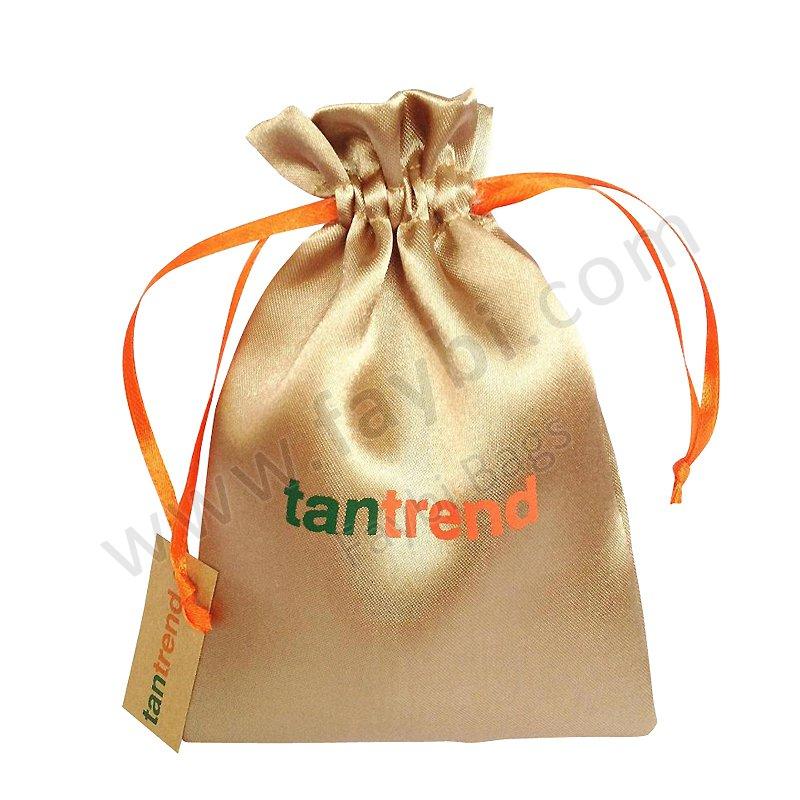 Top Satin bag_Faybi Bags Co.,Limited IR84